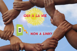 Logo Stop Linky 72